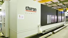 Chiron Mill6000
