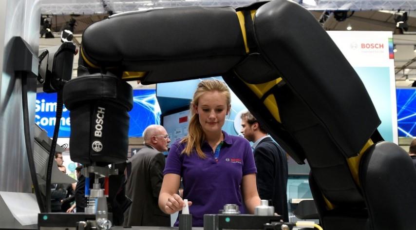 Provincie Limburg: € 630.000 voor vernieuwing techniekonderwijs