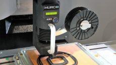 Hurco 3D printkop