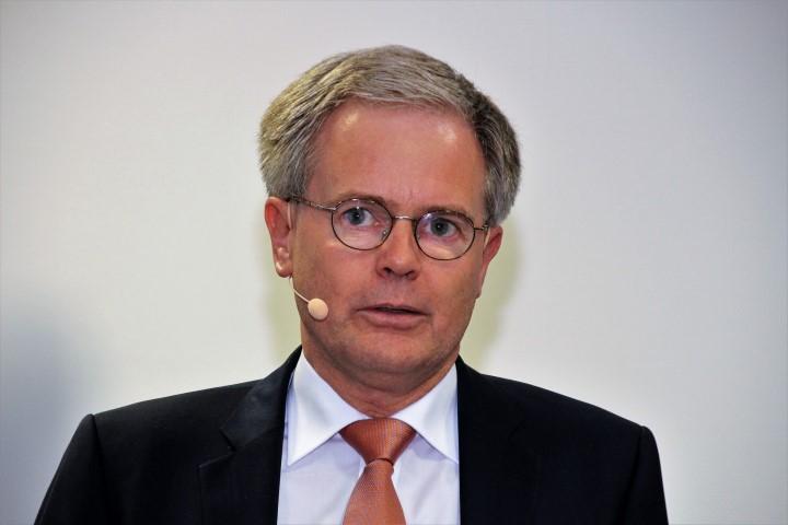 Anders Ingemarsson