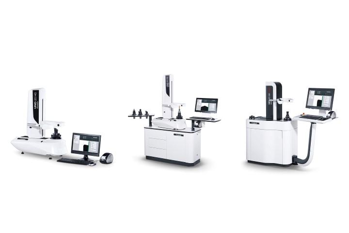 Microset voorinstelapparatuur maakt Haimer portfolio compleet