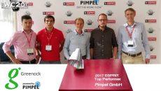 Pimpel