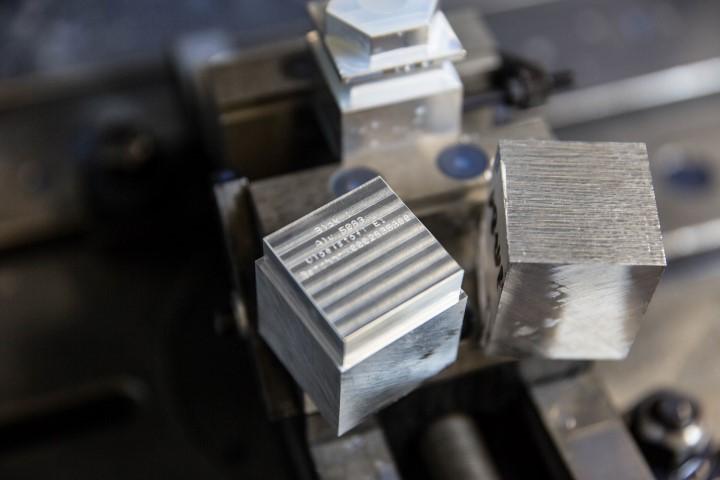 Koelsmeermiddel beïnvloedt anodiseerkwaliteit aluminium
