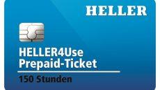 Heller4Use