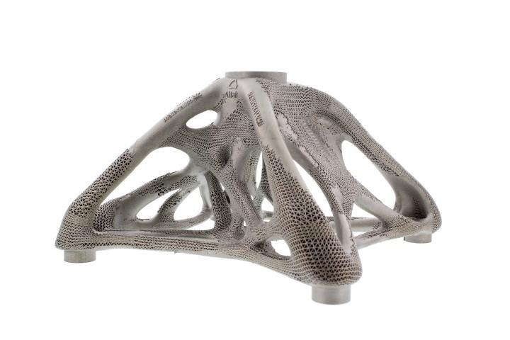 ESEF congres: Hoe raakt 3D printen de toeleveringsindustrie?
