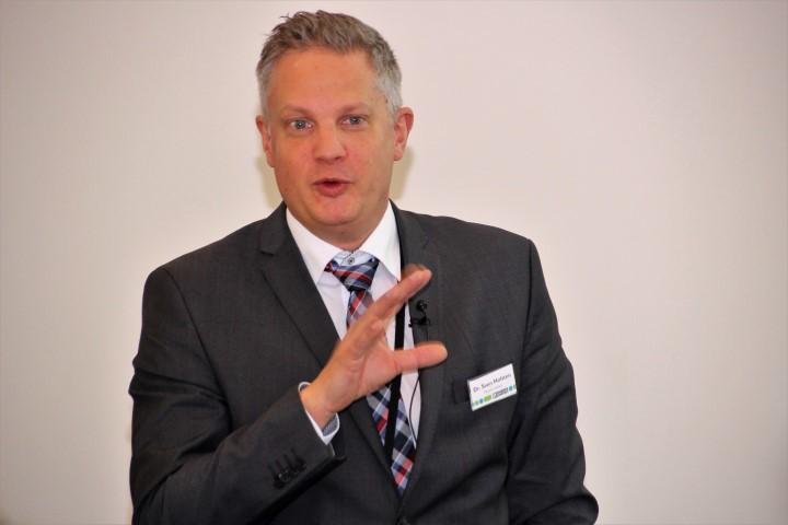 Sven Holsten