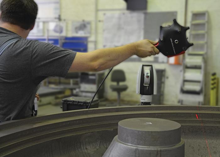 Advanced Engineering brengt Belgische spitstechnologie samen