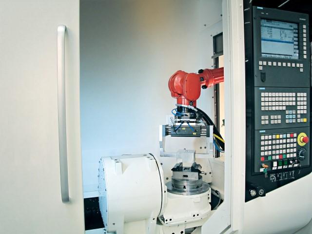 Freek Marks (Siemens): industrie moet tandje bijschakelen in digitalisering
