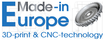 Made-in-Europe.nu