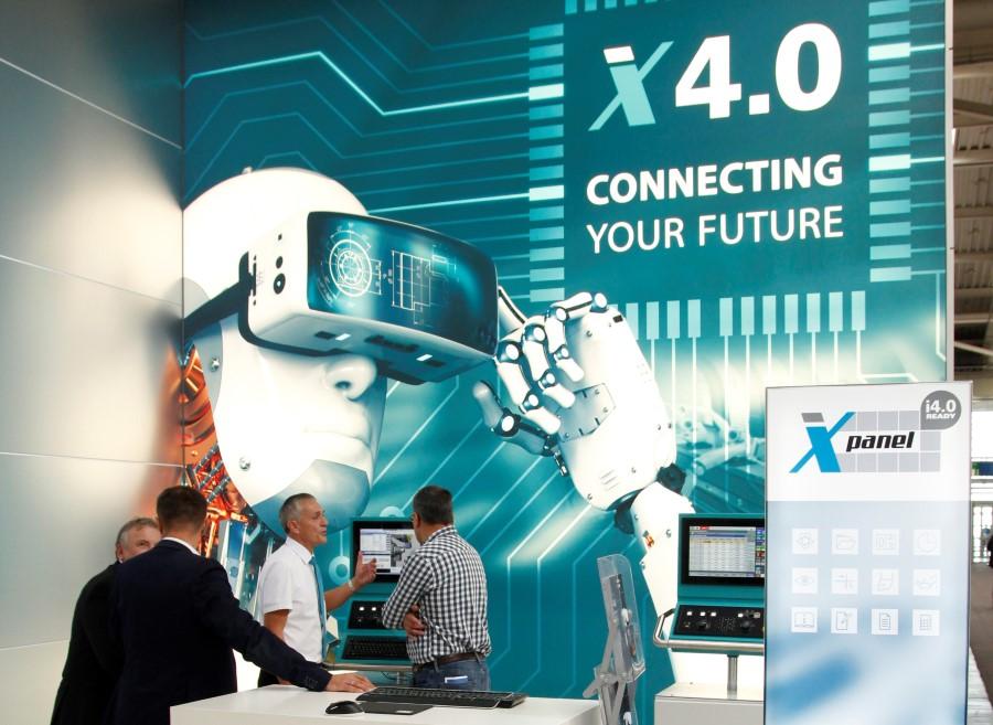 INDEX lanceert cloudplatform iXworld