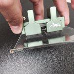 OnRobot slimme grijpers met NASA-technologie