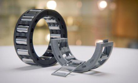 HP lanceert blauwdruk voor transitie naar digital manufacturing