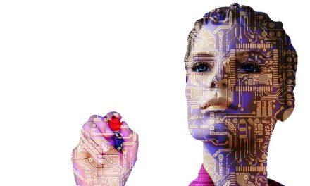 Eén op vijf Belgen: robottaks is OK!