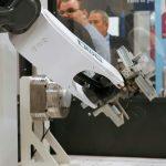 BMO Automation gaat naar het buitenland