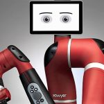 Olmia Robotics start Robots as a Service