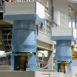 Heemskerk Fijnmechanica: olienevelafzuiging van invloed op nauwkeurigheid