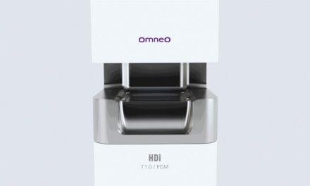 Omneo Systems: reinigen en contaminatie beheersing op hoogste niveau