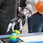 Industrie houdt tempo technologische innovatie niet meer bij
