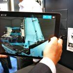 VR en AR worden onmisbare tools voor de maakindustrie