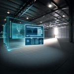 Siemens lanceert Sinumerik One op EMO 2019