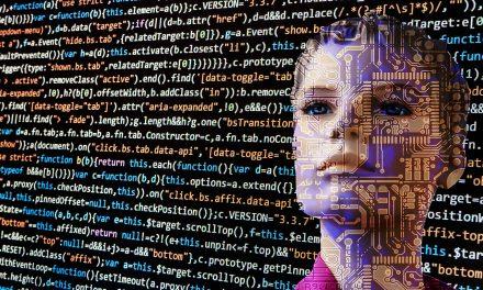 Belgen optimistisch over gebruik Artificial Intelligence