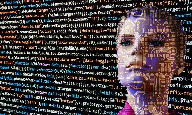 Nederland krijgt AI Coalitie