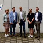 KMWE Toolmanagers neemt KGS Tools over
