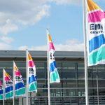 Azië sterk in opmars op de EMO