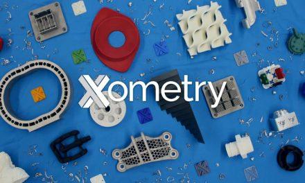 Investering Bosch helpt Xometry met overstap naar Europa