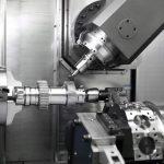 Doosan op EMO: multitasking en automatisering