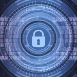 Cybersecurity: ligt het grootste risico intern in de onderneming?