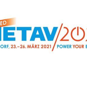 Metav 2021