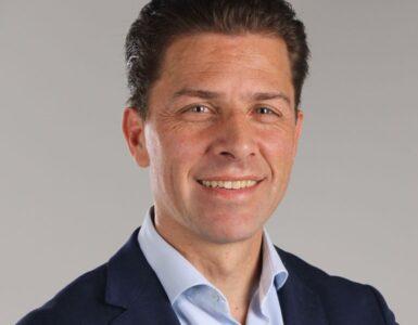 Tjarko Bouman