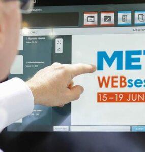 Metav Websessions