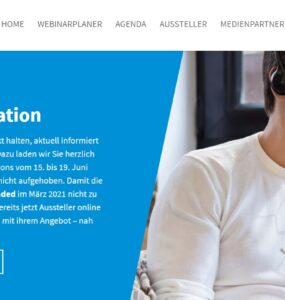 Metav Web Sessions