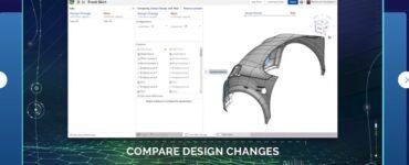 online CAD