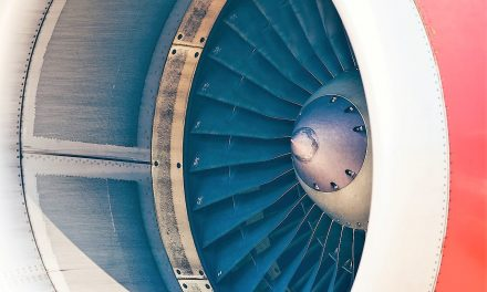 MTU Maintenance wil reparatie turbinebladen automatiseren