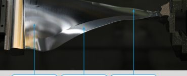 adaptive milling