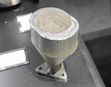 Lasertec 60 3D hybrid