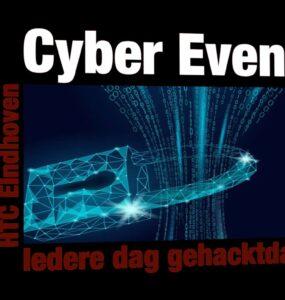 cyberaanval