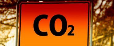 CO2 neutraal