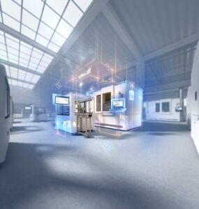 Siemens Edge