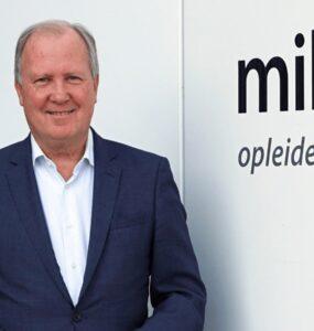 Geert Hellings